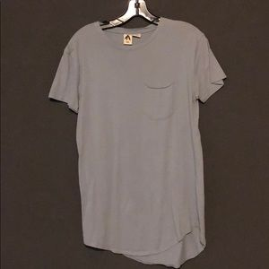 Basic T-shirt from urban outfitters